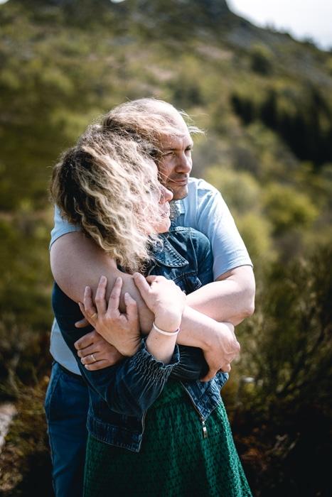 photographe couple rhone alpes lyon